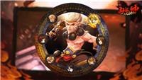 《全民斗战神》玩法视频首曝 七十二变玩转斗战之路