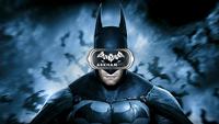 《蝙蝠侠:阿卡姆VR》评测:一起成为黑暗骑士!