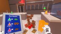 《救命公司》这大概是史上最搞笑的VR游戏了!