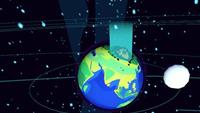 《迷你地球VR》上线 这是VR版的迷你世界吗?