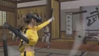 《功夫全明星VR》让你秒变李小龙 大战黄飞鸿!