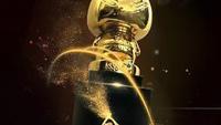 1688玩2017年度金狼奖获奖名单重磅揭晓