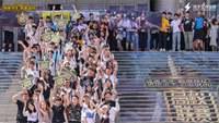 《绝地求生:刺激战场》城市联赛决赛&高校联赛决赛周末开赛!