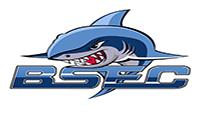 《穿越火线枪战王者》白鲨战队发布参赛公告 网友:期待新的传奇