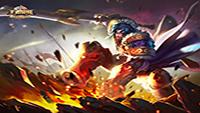 《王者荣耀》最难杀死的5位坦克英雄,最后一位新进坦克越打越肉!