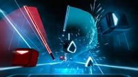 《Beat Saber》即将迎来新DLC:增加30首可玩歌曲