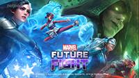 《漫威:未来之战》新版本隐藏原创新角色登场