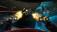 育碧VR新游《Space Junkies》将于3月26日登陆Steam平台