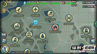 《辐射:避难所Online》大型关卡玩法介绍