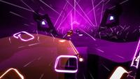 PSVR版本《Beat Saber》将于3月上架第一个DLC
