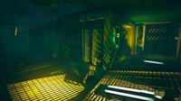 VR生存游戏《Freediver: Triton Down》将于5月上线