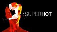《SUPERHOT VR》街机版现已推出,增加全新游戏模式