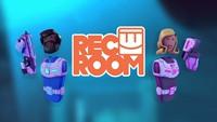 VR社交游戏《Rec Room》将支持更多平台