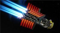 太空远征:《SpaceEngine》上架Steam