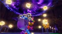 Survios推出VR消除游戏《缤纷泡泡》