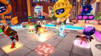 《度假模拟器》等6款游戏将于本周登陆PSVR