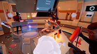 《Spaceteam VR》首度亮相,将增加物理交互
