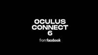 OC6开发者大会开放注册  Respawn 3A VR游戏即将来袭