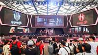 红魔3联合高通发布游戏手机 布局VR革新手游新形态