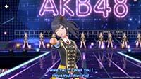 《AKB48樱桃湾之夏》研发手札:实现梦想的舞台