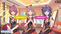 《AKB48樱桃湾之夏》偶像日常陪伴 每日暖心互动