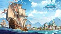 良心国产佳作—《航海日记》今日Steam版本正式发行