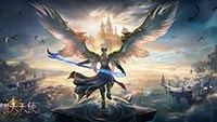 《荣耀大天使》魔幻探险 开启战斗世界大门