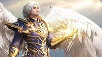 《荣耀大天使》点燃青春,开启魔幻新奇冒险