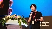 2020ChinaJoy 盛趣游戏谭雁峰:云游戏时代 游戏行业面临三大升级